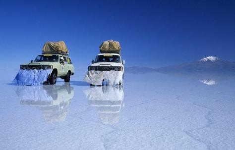Salar-de-Uyuni-Bolivia-5