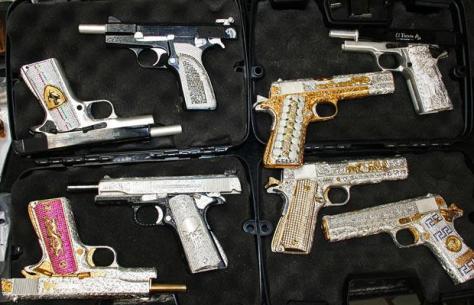Sinaloa-handguns_1629000i