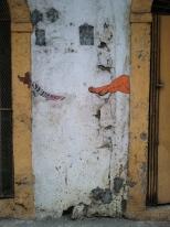 oldtown street art