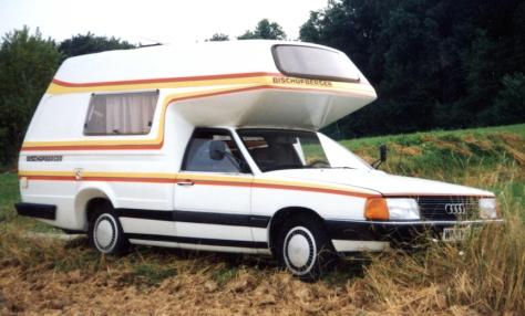 bischofberger-motorcaravan-volkswagen-audi-family-campers-4