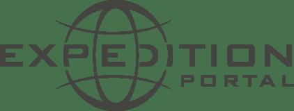 logo-header-k