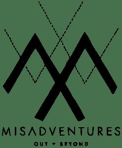 Misadventures_Black_Sidebar_Redesign